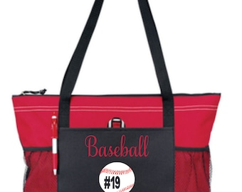 Personalized Bat Bags For Softball Nike Vapor Elite Baseball Bat Backpack Custom  Bat Bags Softball