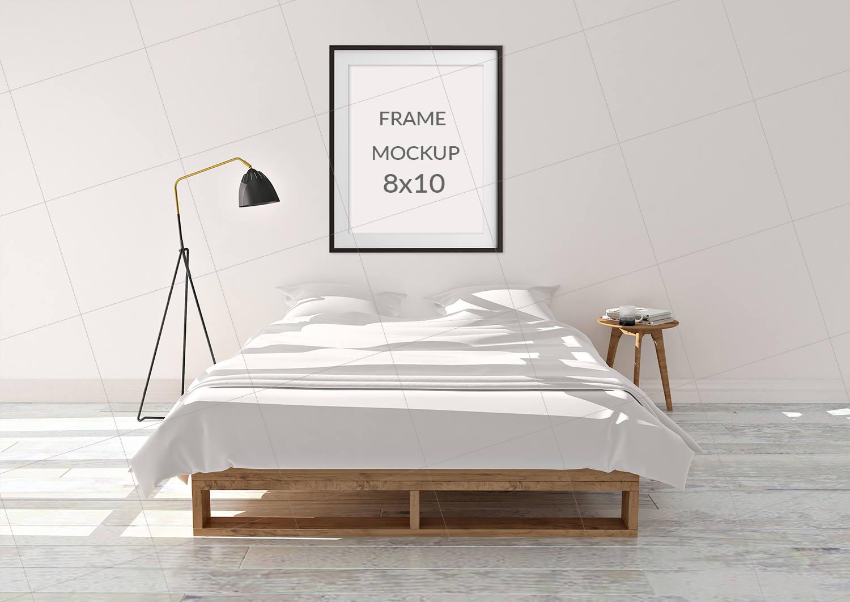 Ungewöhnlich 8x10 Schwarzer Rahmen Ideen - Rahmen Ideen ...