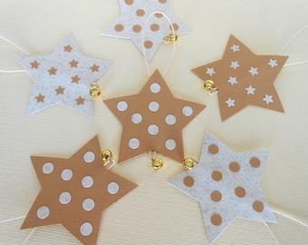 6 Stars (neutral variant)