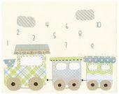 Baby Room Nursery Decor A...