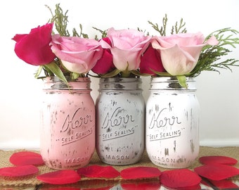 Wedding center pieces for tables etsy rustic wedding decor mason jars wedding decoration ideas wedding center pieces for tables wedding centerpiece bridal shower decor junglespirit Images