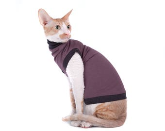 Kotomoda CAT WEAR Turtleneck Wildberries