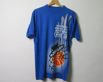 ORLANDO MAGIC 90s t-shirt