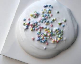 vanilla creme frosting