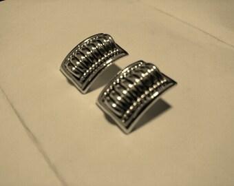 navajo jewelry // navajo earring // navajo //