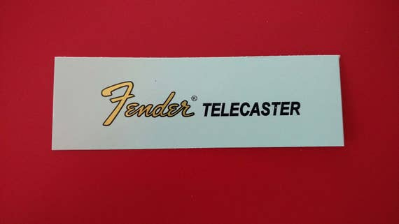 Fender Telecaster 70's in Black and Gold Metallic - Includes Two