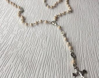 Rosary Baptem