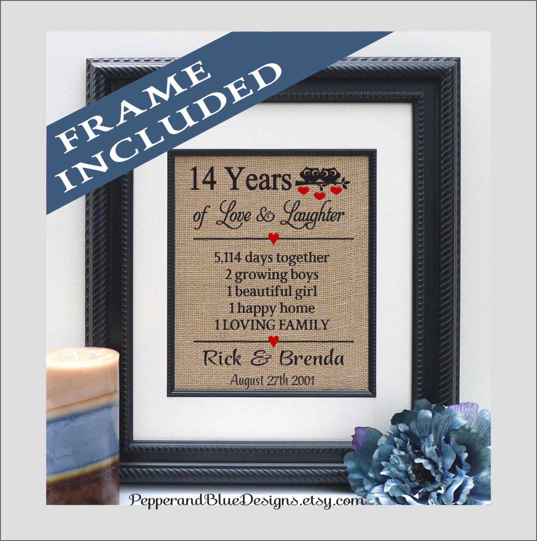 9 year wedding anniversary gift for men