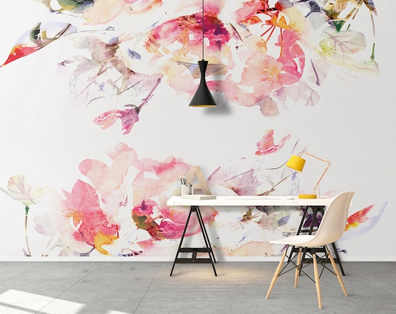Removable Wallpaper Peel And Stick Wallpaper Self