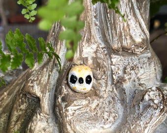 Owl Totem -Immy-