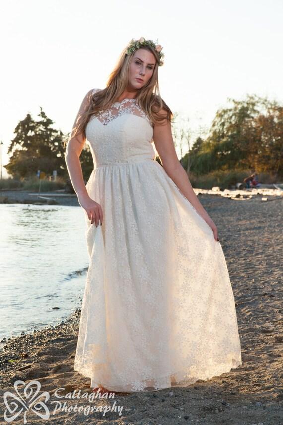 Country Plus Size Strapless Wedding Dressesplus Size Dressesdressesss