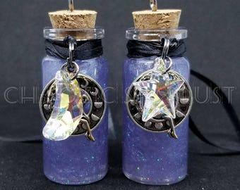 Lunar Potion Necklace