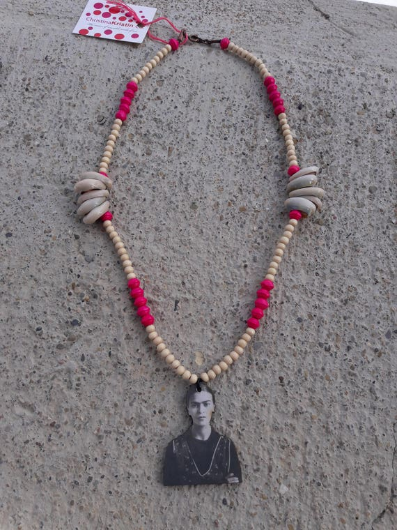 Matilde Necklace