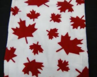 Crinkle Catnip Blankets
