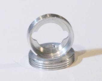 The Spinnology Bearing Retainer