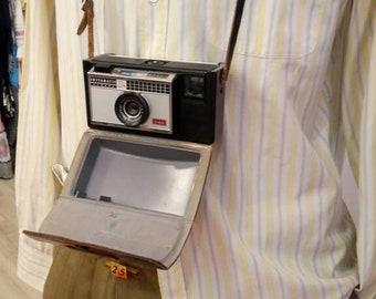 Instamatic Camera KODAK 224