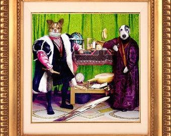 pet portrait custom, pet memorial, custom portrait, pet drawing, custom pet portrait, pet portrait, custom dog portrait, dog portrait
