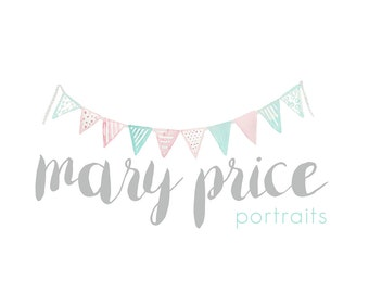 Logo Design Branding, Photography Logo, Small Business Logo, Custom Logo, Logo Design Package, Affordable Logo, Newborn Logo, Logo Branding