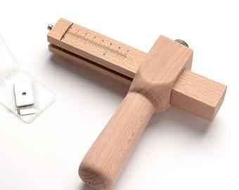 Cutting tool belt
