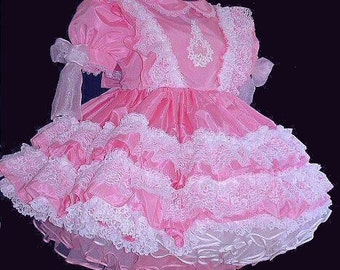 Sweet Lolita Dress, Victorian, Lolita, Gothic Victorian, Pageant Dress, Cos Play Dress