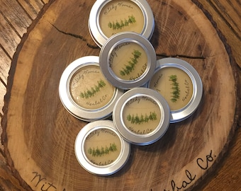 Restless Legs| Natural, Organic RLS Relief| Relief of Pins and Needles