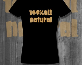 Natural Hair T-Shirt Plus Size Afrocentric Clothing African Clothing women's clothing Father's Day gifts for him dad fashion black hair her