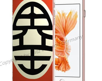 DRAGONBALL Z Smartphone transparent TPU Case with motif fit for Smartphone models Huawei iphone SAMSUNG Cartoon Comic M4
