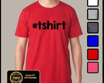 Funny #Tshirt - Funny Shirt - Funny Tshirt - Social Media - Nerd Shirt - Geek Tee - Funny Shirt
