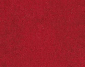 Shadowplay Ruby 513-R53 by Maywood Studio Cotton Fabric Yardage