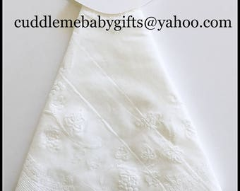 Wedding Shower Decor Bridal Shower White Wedding Shower Wedding Dress Bling Bridal Shower Napkins Bridal Shower Decor