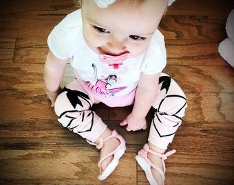 Crochet Baby Flip Flops, Baby Girl Summer Shoes, Infant Girl Sandals, Crochet Baby Sandals, Baby Girl Sandals, Baby Girl Shoes, Baby Sandals