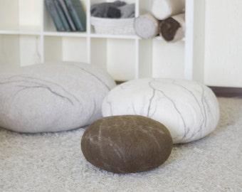 Pouf   Ottoman   Floor Pillows   Floor Cushions   Pouf Ottoman   Chairs    Decorative