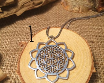 Sliver jewellery,Sliver pendents,geometric jewellery,flower of life,seed of life,tree of life,flower of life,Sacred Geometry jewellery,