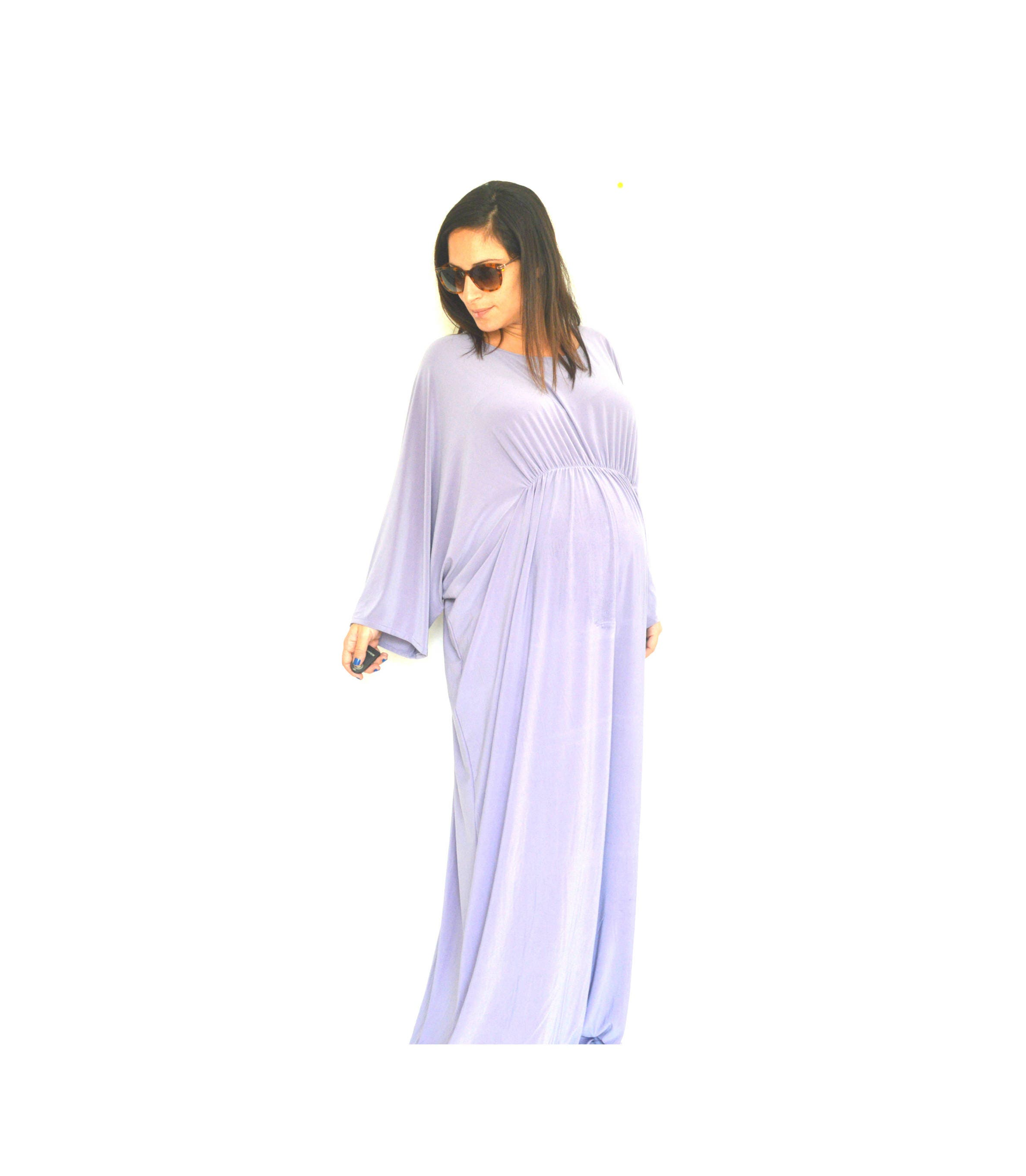Maternity fashion maternity dress maternity clothing zoom ombrellifo Image collections