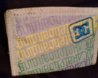 DG  Wallet