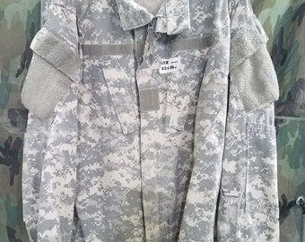 Army ACU ( Army Combat Uniform) Shirt