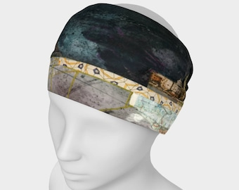 Nightfall Headband