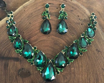 you bead love emerald secret products i by sunday amy necklace code seed girl