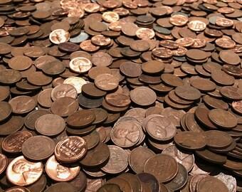 STL Coins