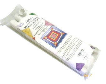 Quilting Basket Lap Frame NIP | Plastic Frame For Quilting As You Go