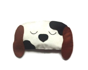 Dog eye mask, Doggy sleep mask, Pet sleep mask, Doggy eye mask, Sleeping aid, Animal sleep mask, Doggy sleep mask