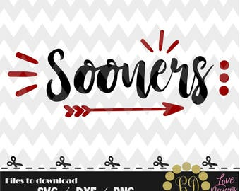 Sooners svg,png,dxf,cricut,silhouette,college,jersey,shirt,proud,cut,university,football,arrow,disney,decal,oklahoma,oq,basketball,baseball