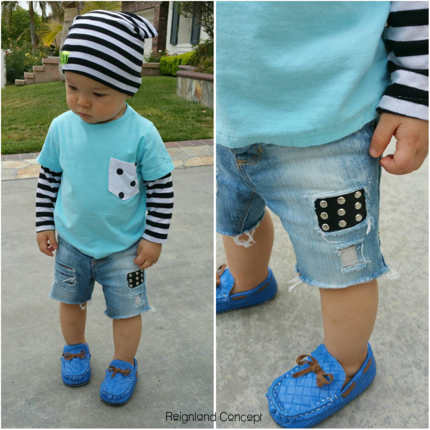 Baby Jeans Boys Jeans Jeans for Boys Kids Jeans Baby