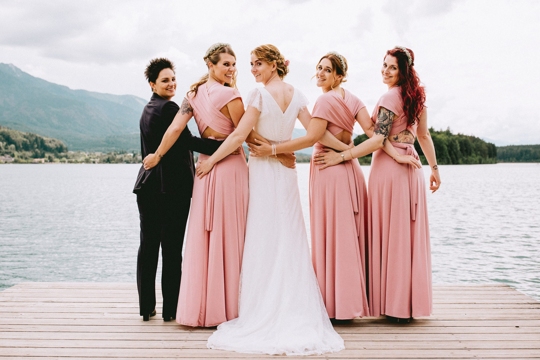 Blush bridesmaid dress blush pink bridesmaid dress long description blush bridesmaid dress blush pink ombrellifo Gallery