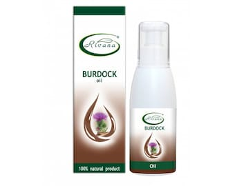 Burdock Oil Carrier Base Oil Pure Premium Quality 10/100 ml Aromatherapy 100% Natural / Essential oil Without Preservatives Massage Oil