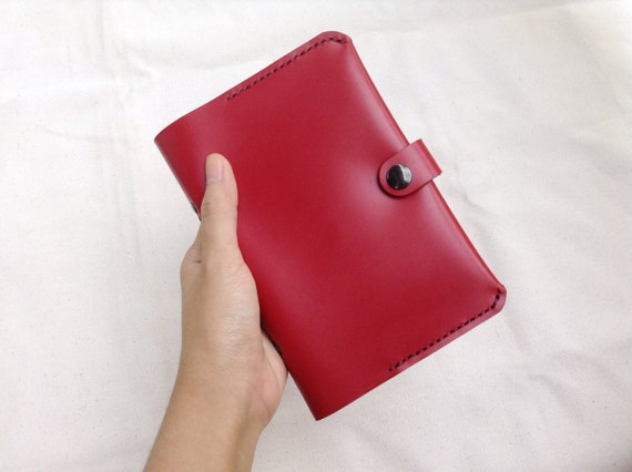 Leather account passbook holder business card organizer leather account passbook holder business card organizer bank card wallet colourmoves