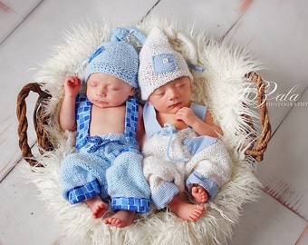 Newborn Photography Prop Fur Photo Prop Newborn Baby Photo  Prop Newborn Baby Picture Props Baby Props for Photos Baby Posing Props