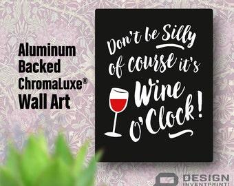 Wine Gift, Wine Lover Gift, You'll Love this Wine Art, Wine accessory, Wine Print, Wine Poster, Wine Quote, Wine Wall Art, Wine Wall Decor