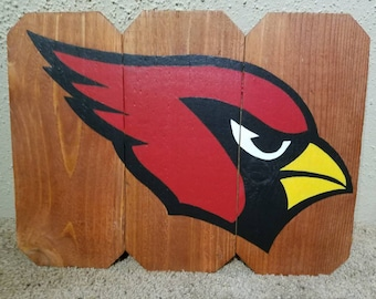 Cardinals Wall Art