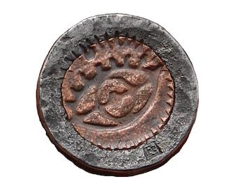 1Tantus coin